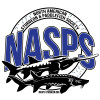 NASPS-2019-Logo-blue